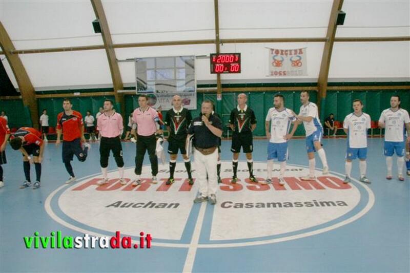 vivilastrada_e_sport_five3
