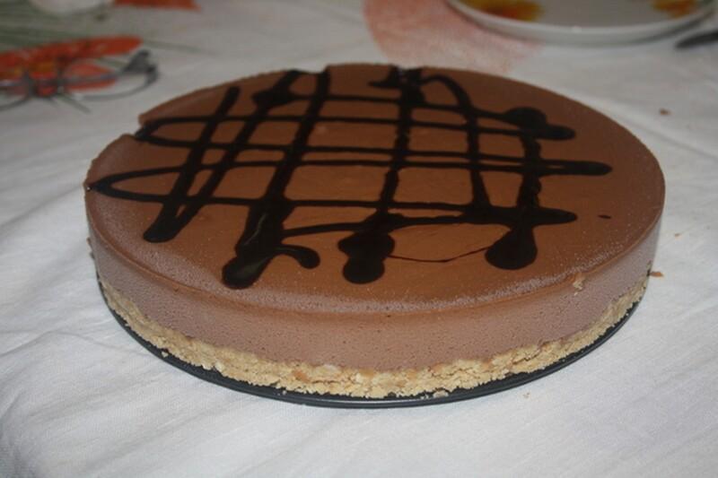 cheesecake_alla_nutella