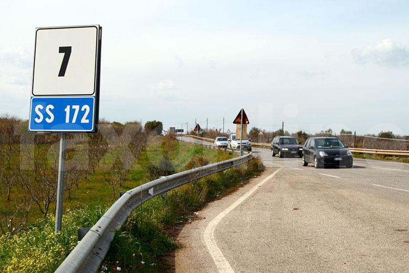 ss172-turi