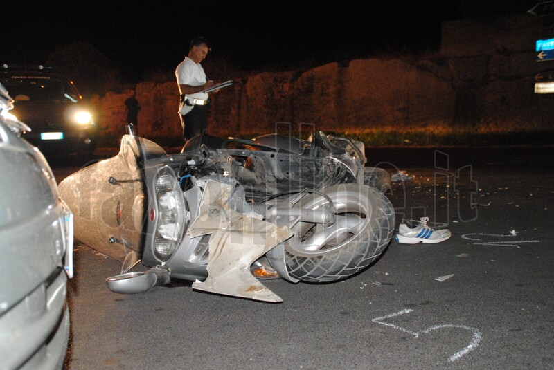 incidente frontale (2)
