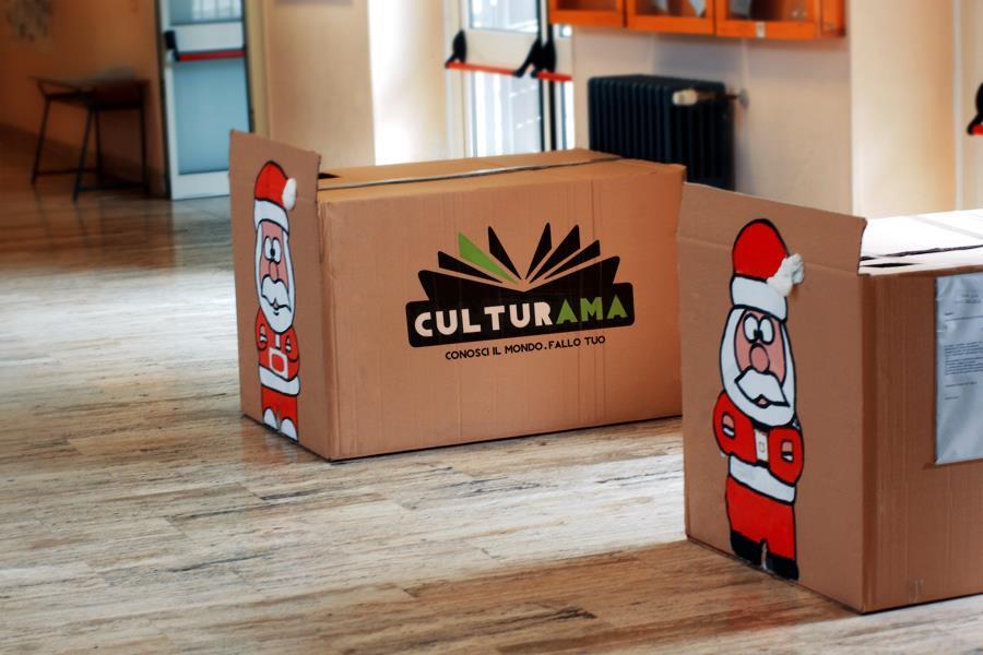 scatole_culturama