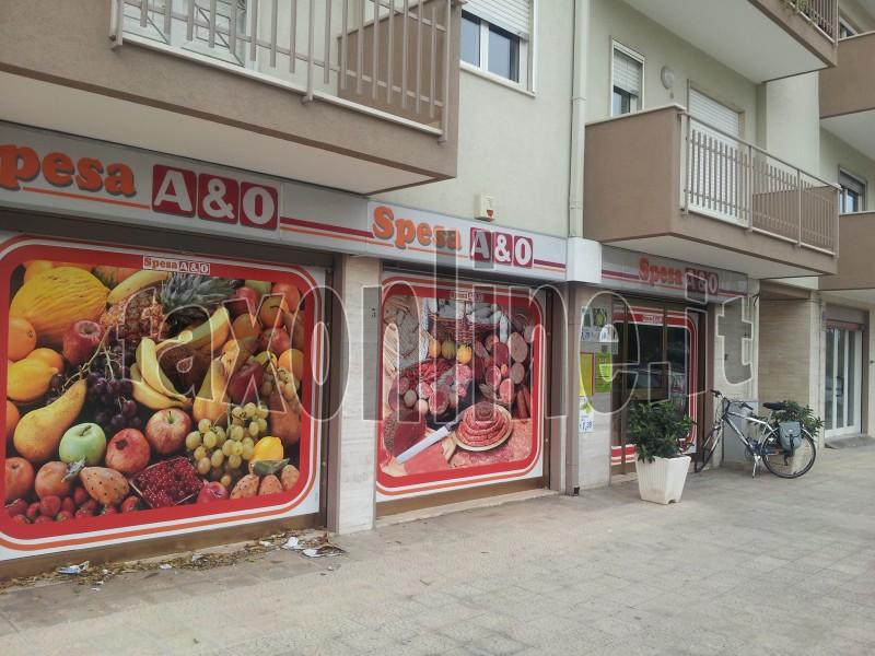 supermercato_AO