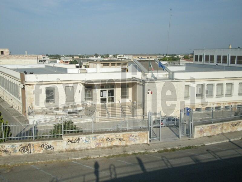 Liceo_Scientifico