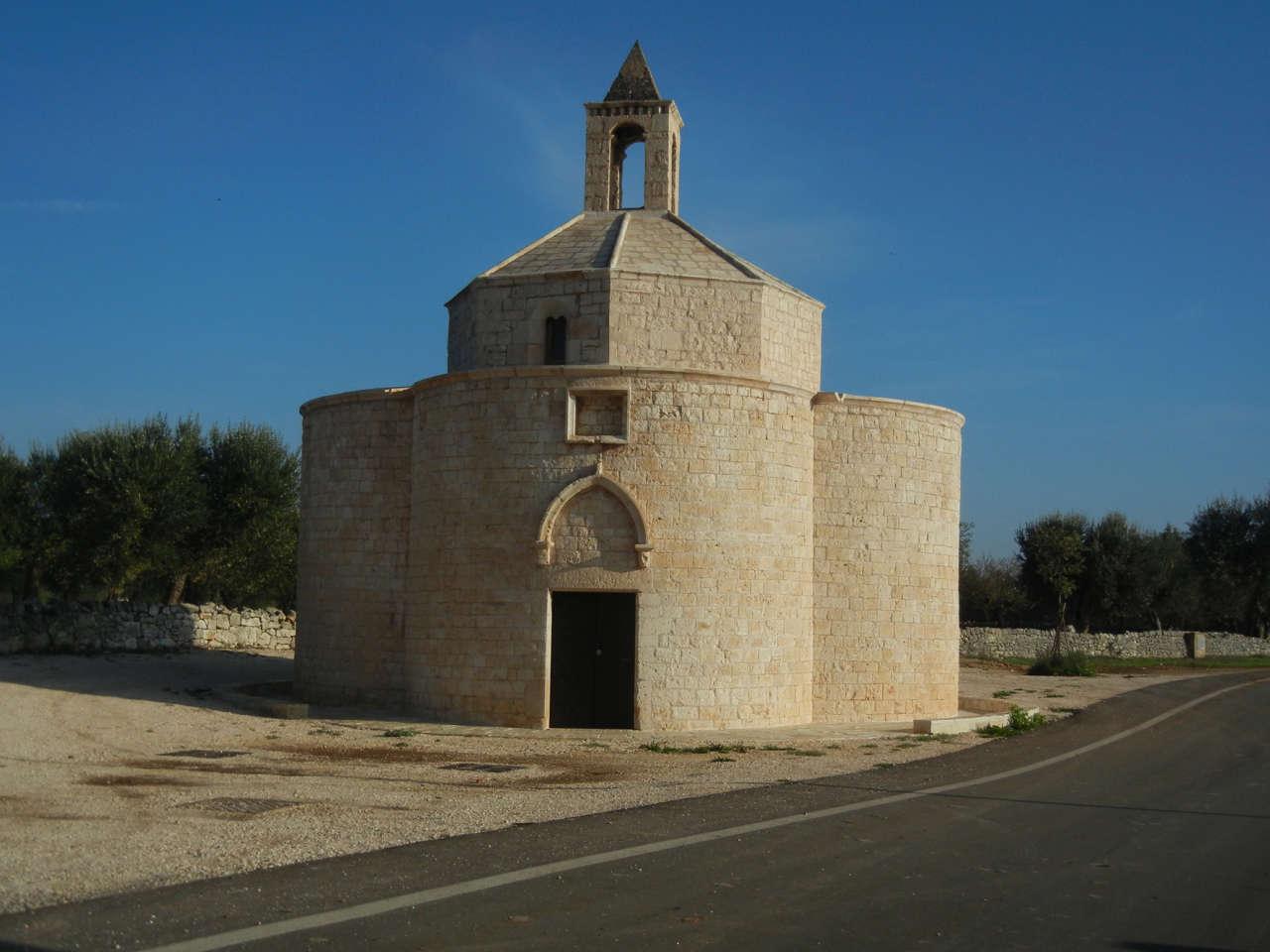 Santa_Caterina_chiesa_ridotta