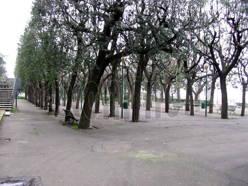 Villa_Garibaldi