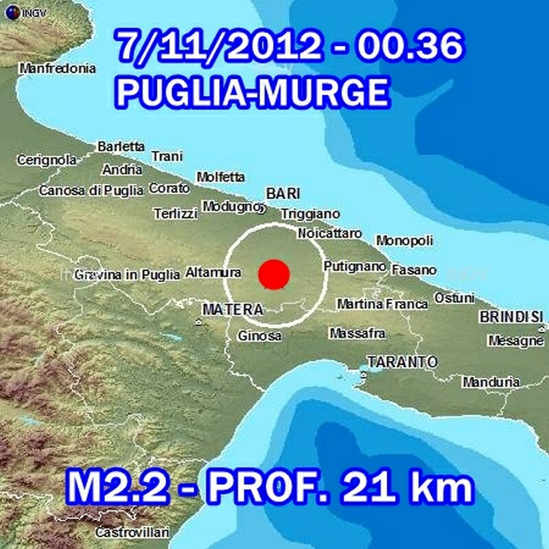terremoto_7_novembre_2012