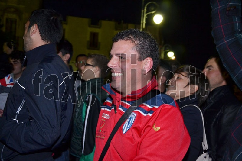 Mimmo_Caricola_allenatore_Atletico_Mola