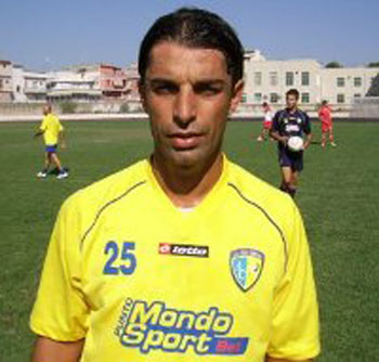 Vincenzo_Giacco
