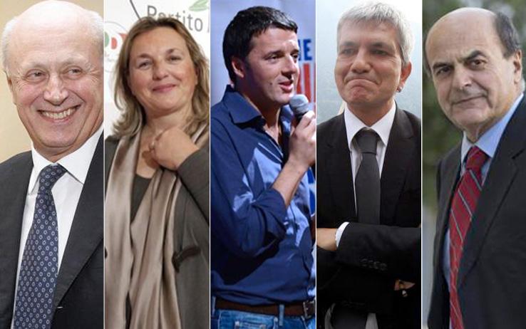 primarie-centrosinistra-candidati