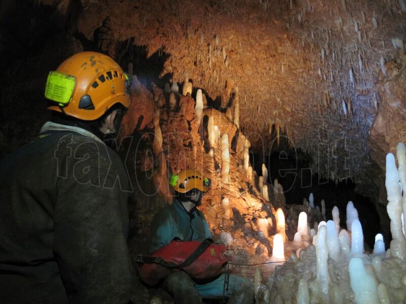 scoperta_grotta