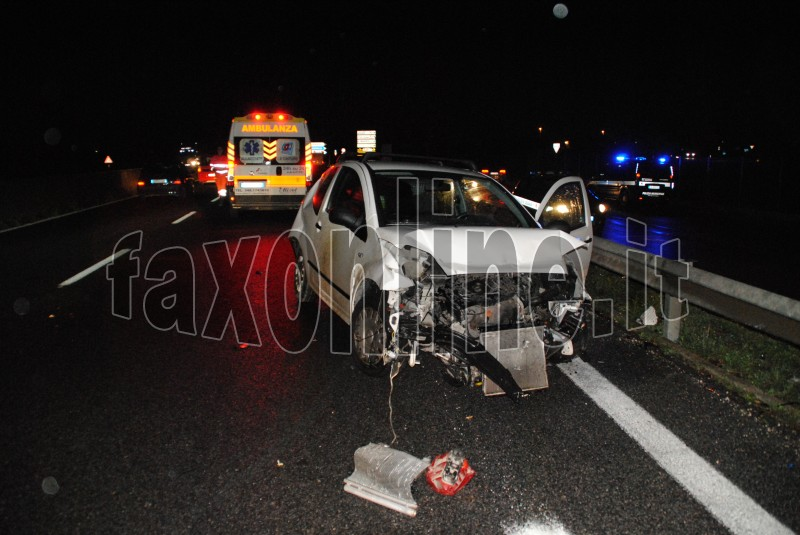 wt-incidente_statale1