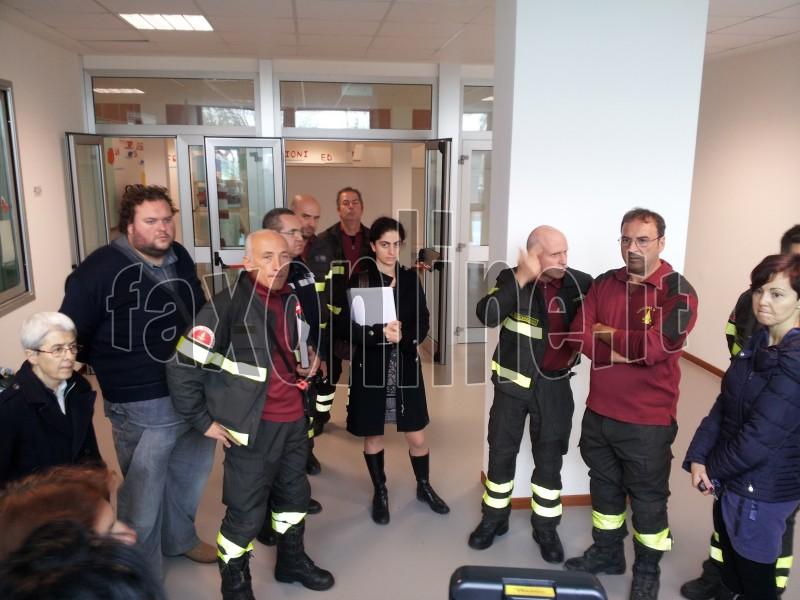 wt-pompieri_comes