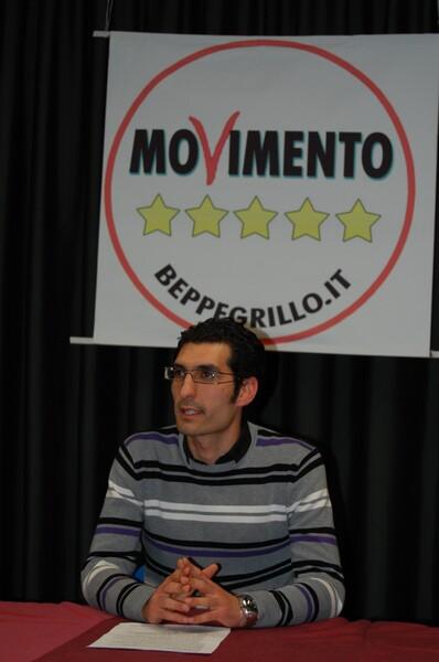 Art._Giuseppe_LAbbate_quinto_candidato_sindaco_1