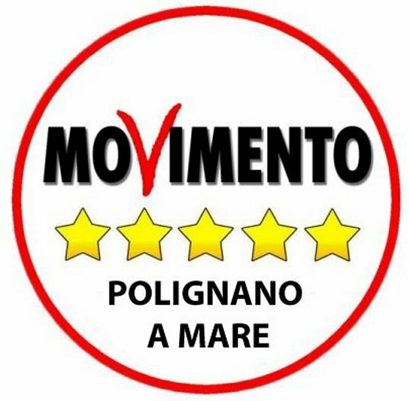 Movimento_Polignano_a_Mare