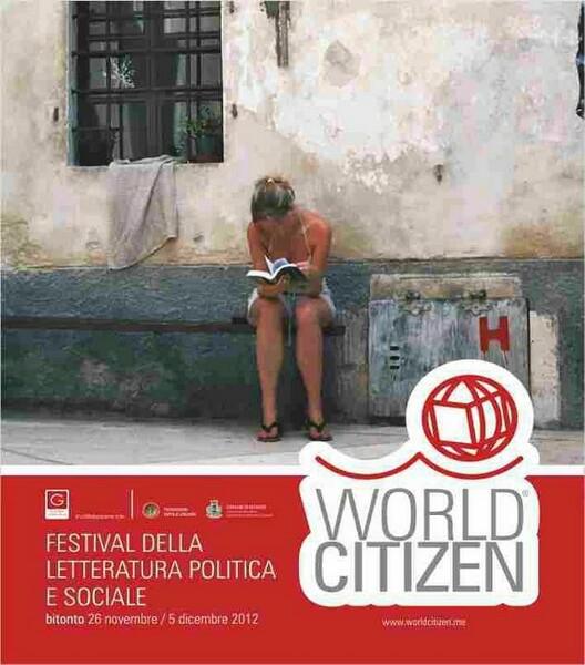 World_Citizen