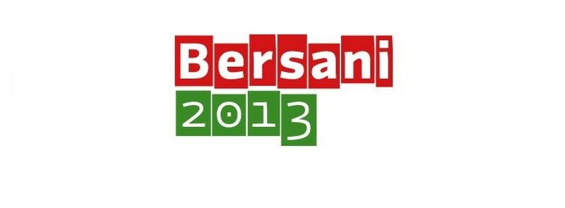 bersani_2013