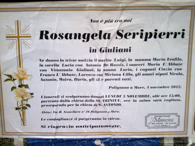 manifesto_serripierri