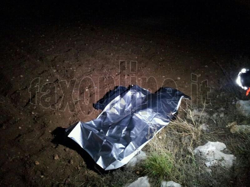 IMG-20121110-WA0000