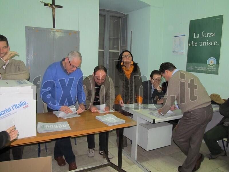 Primarie_2012_Putignano