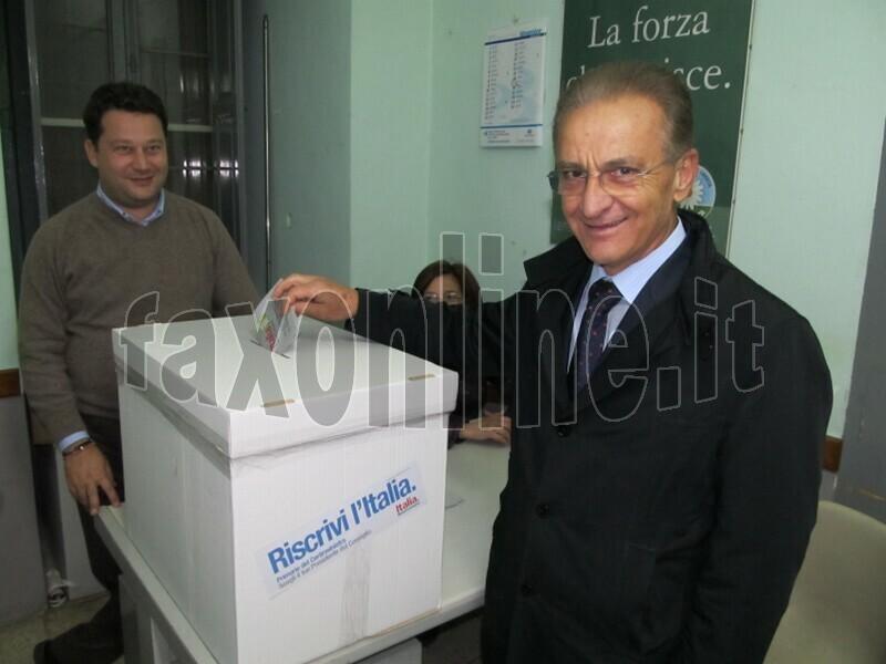 Primarie_2012_voto_vicesindaco