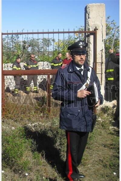 furto_pannelli_solari_dei_Vigili_del_Fuoco_1
