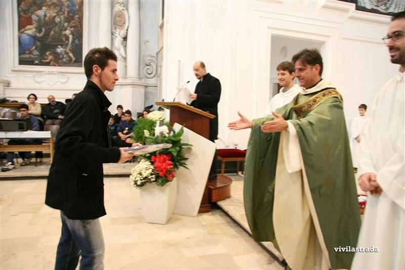 messa_a_S._Domenico4
