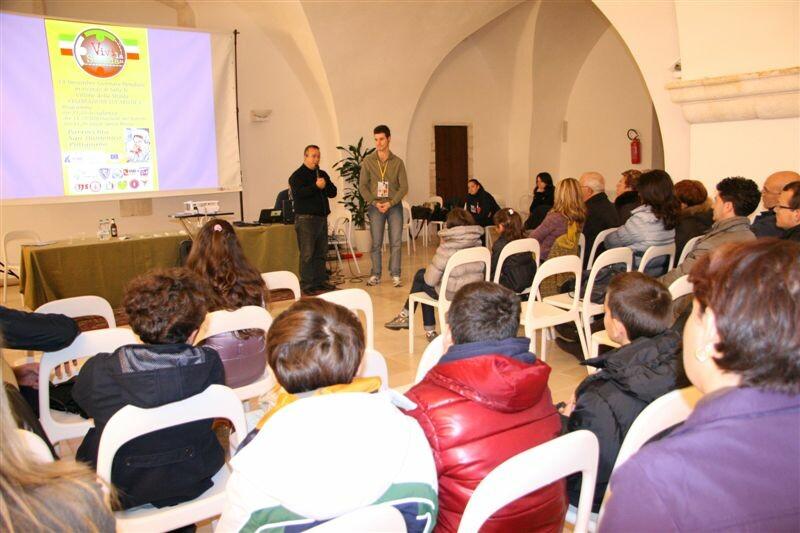 messa_a_S._Domenico6