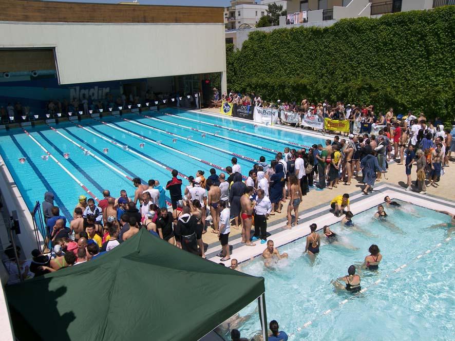 piscina_Nadir