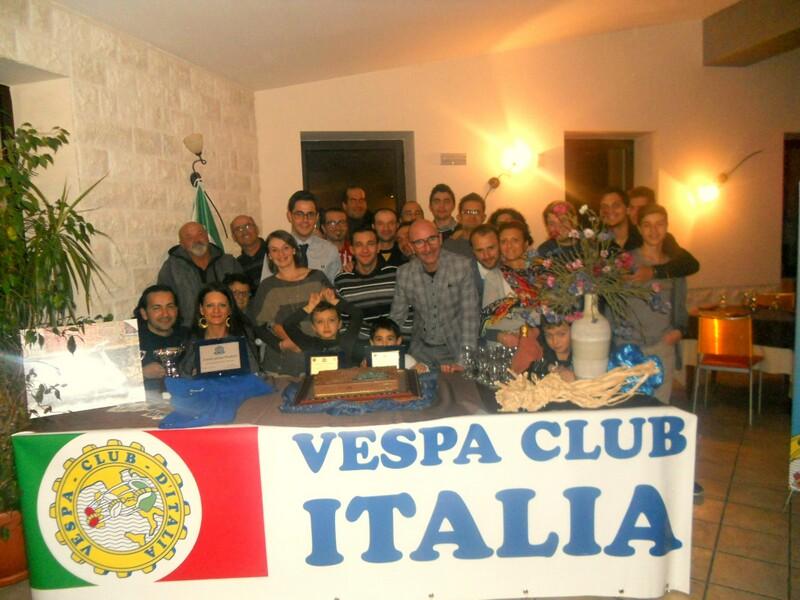 vespa_club