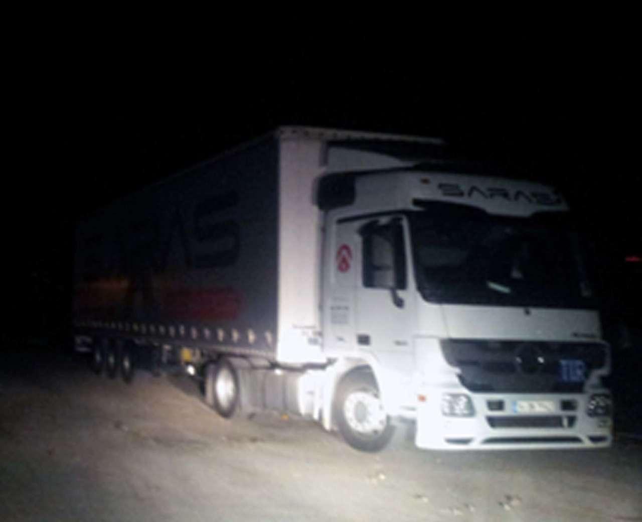 Camion_clandetsini_curdi