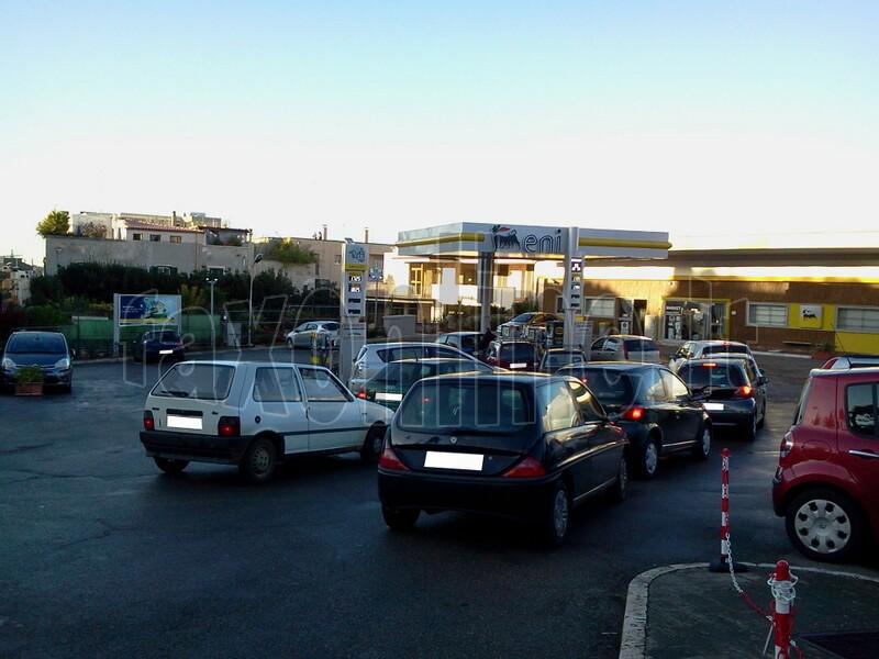 sciopero_benzinai