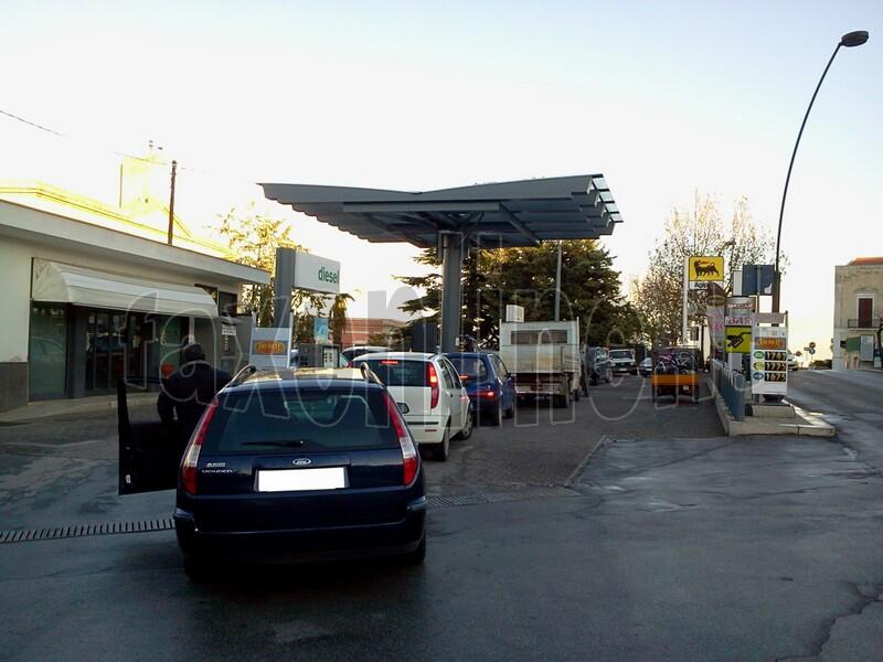 sciopero_benzinai2