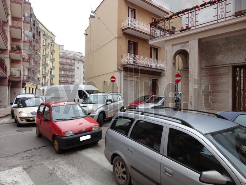 traffico_bloccato_2