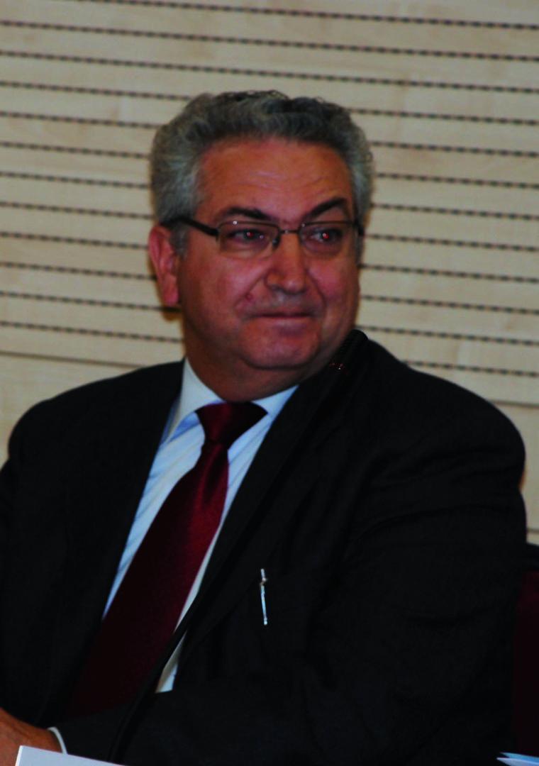 Giovanni_Alberotanza