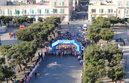 Foto_II_edizione_mezza_maratona