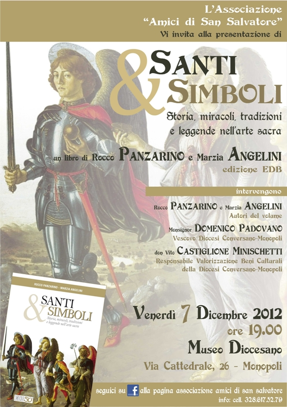 LOCANDINA_SANTI_E_SIMBOLI
