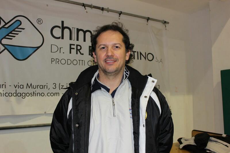 Marco_Verile