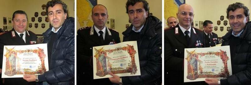 visita_sindaco_ai_carabinieri
