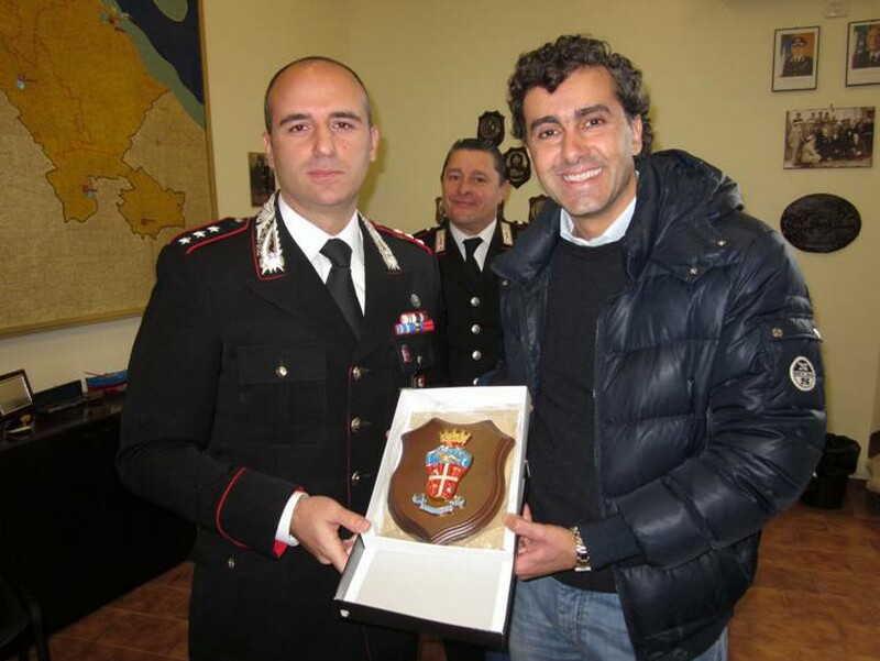 visita_sindaco_ai_carabinieri2