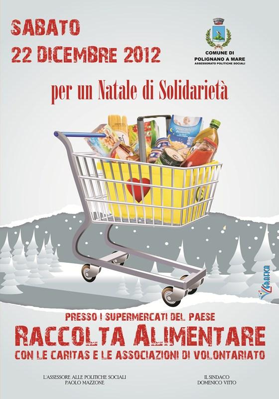 NATALE_SOLIDALE_POLIGNANO_web