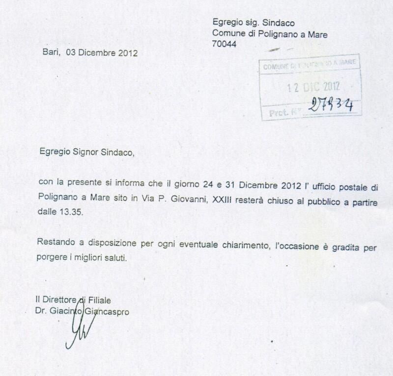 comunicazione_poste_italiane