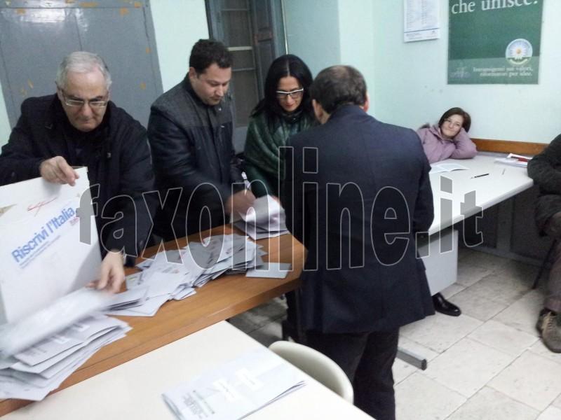 ballottaggio_primarie_putignano_lavorata