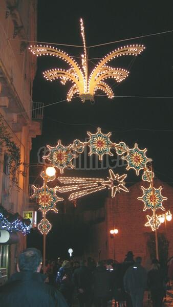 illuminazione_centro_storico