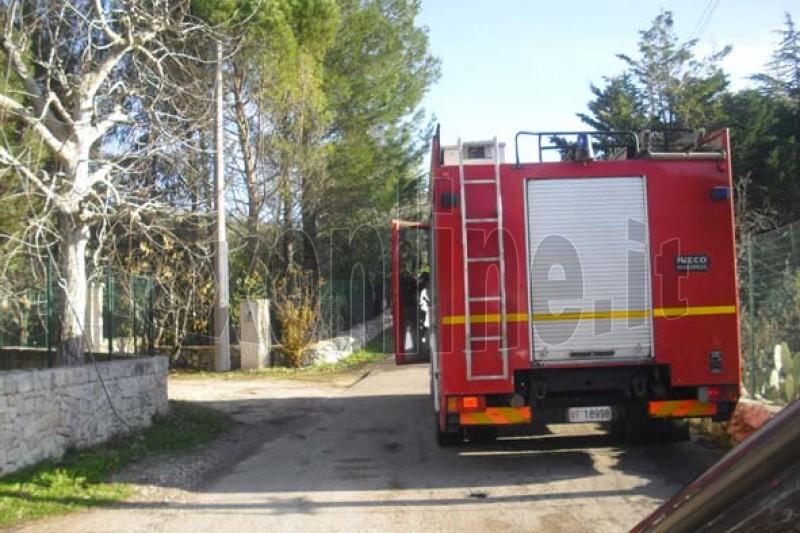 incendio_campagna1