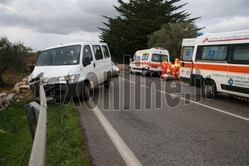 incidente_furgone1