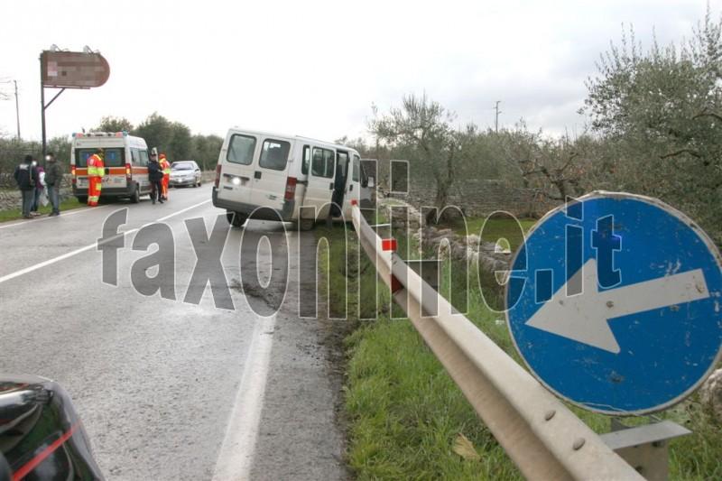 incidente_furgone3