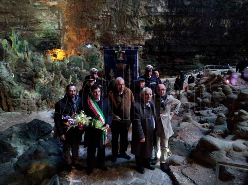 75anni_grotte