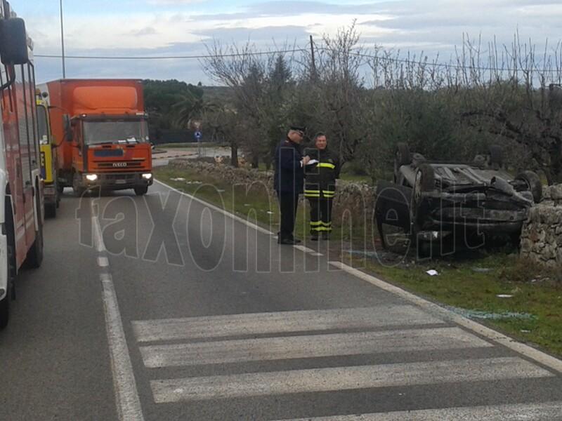 Incidente_via_Putignano_1