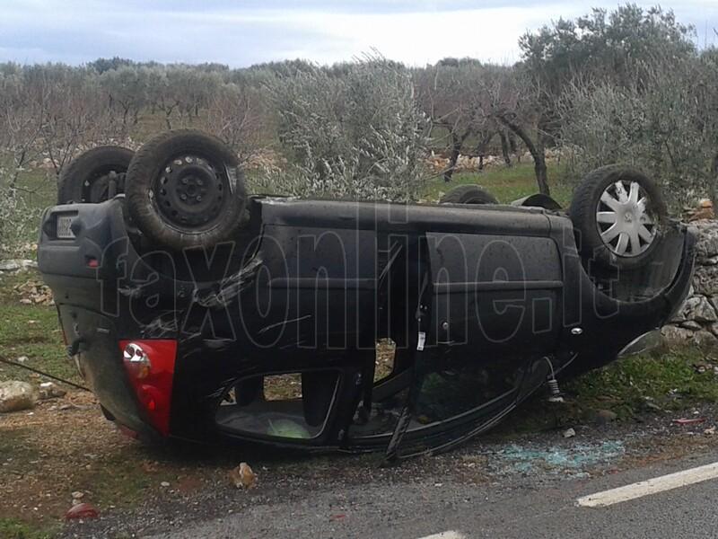 Incidente_via_Putignano_2