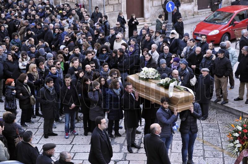 funerale_fabrizio